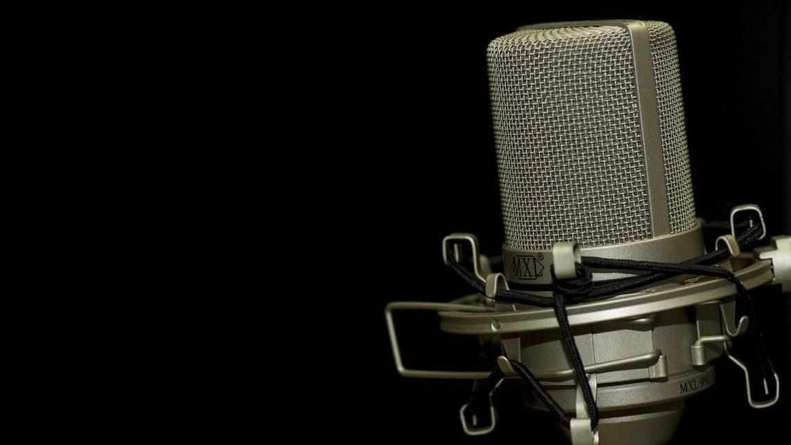 Ραδιοφωνική εκπομπή